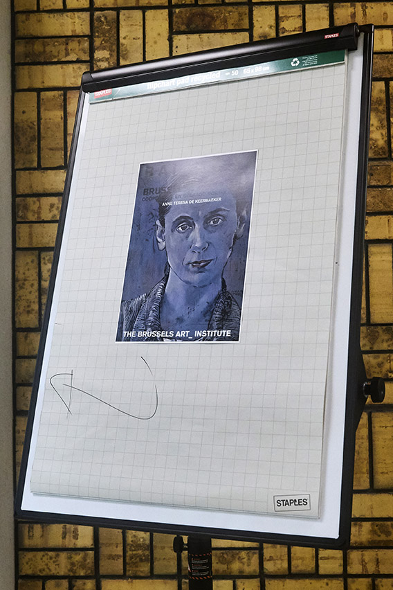 Jan De Cock Veiling Brusselse Meesters